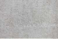 wall stucco bare 0005